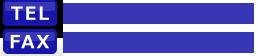 お問い合わせはこちらまで 089-926-1313